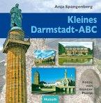 Kleines Darmstadt-ABC