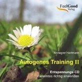 Autogenes Training II