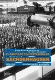 El campo de concentración de Sachsenhausen 1936-1945