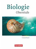Biologie Oberstufe Gesamtband. Schülerbuch. Westiche Bundesländer