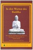 In den Worten des Buddha