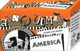Abacusspiele 9091 - Anno Domini: America