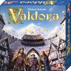 Valdora (Spiel)