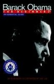 Barack Obama for Beginners: An Essential Guide