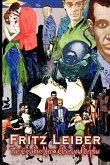 The Creature from Cleveland Depths by Fritz Leiber, Science Fiction, Fantasy, Short Stories