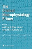 The Clinical Neurophysiology Primer, CD-ROM