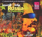 Soundtrip 21/Russia-St.Petersburg