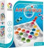 Anti-Virus (Spiel)