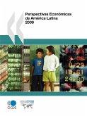 Perspectivas Económicas de América Latina 2009