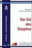 Der Eid des Sisyphos