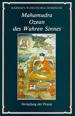 download Charmed, Zauberhafte Schwestern, Bd. 10: