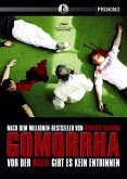 Gomorrha (DVD)