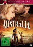 Australia (DVD)