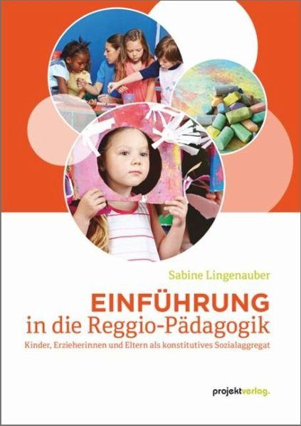 download Der Wiener Kreis: Ursprung,