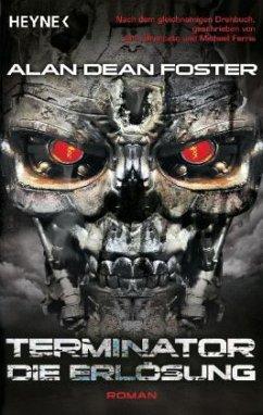 25925017n Terminator – Die Erlösung