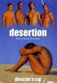 Desertion