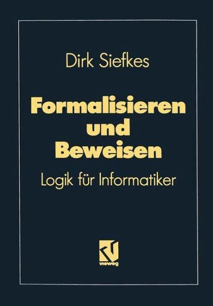 book Environmental