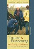 Trauma & Erinnerung