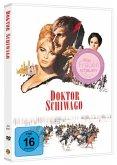 Doktor Schiwago - SZ-Cinemathek Nr. 59 - 2 Disc DVD