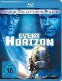 Event Horizon - Am Rande des Universums Special Collector's Edition
