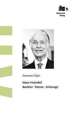 Hans Vontobel