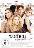 The Women - Von großen und kleinen Affären