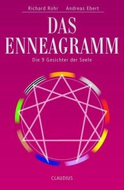 Das Enneagramm - Rohr, Richard; Ebert, Andreas
