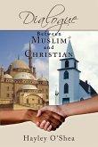 Dialogue Between Muslim and Christian