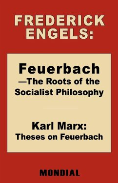 eleventh thesis on feuerbach