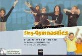 Sing-Gymnastics