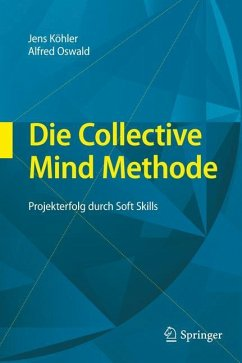 Die Collective Mind Methode