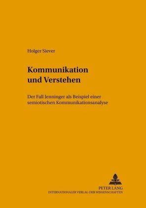 Von Der Kommunikationsanalyse Zum Kommunikationskonzept 6