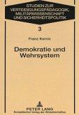 Demokratie und Wehrsystem