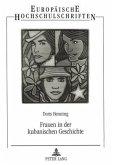 Frauen in der kubanischen Geschichte