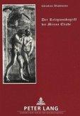 Der Religionsbegriff bei Mircea Eliade