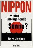 Nippon - eine untergehende Sonne?