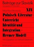 Polnisch-Literatur-Unterricht