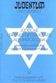 Jüdische Urkundenformulare aus Barcelona