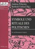 Symbole und Rituale des Politischen