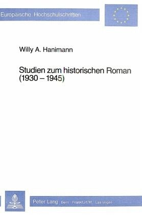 download essays in ancient
