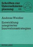 Entwicklung integrierter Innovationsstrategien