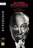 Alfred Hitchcock,The Final Cut