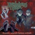 Exquisite Cadaveric Hormon Coc (Vinyl)