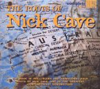 The Roots Of Nick Cave
