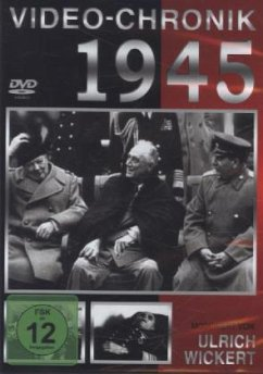 Video Chronik 1945