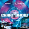 Die Ultimative Chartshow-Dance …