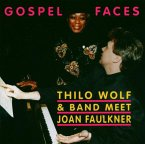 Gospel Faces