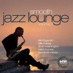 Smooth Jazz Lounge Vol.2