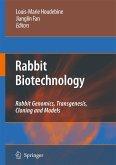 Rabbit Biotechnology