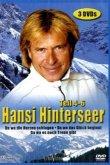 Hansi Hinterseer, Teil 4-6 (3 DVDs)